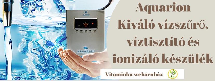 méregtelenítés ionizált vízzel
